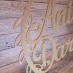 dekoracje weselne, dekoracje na wesele, dekoracja sali weselnej, weselne inspiracje, inspiracje na wesele, napisy weselne, napisy weselne, dekoracja sali weselnej, napisy na wesele