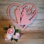 dekoracje weselne, dekoracje na wesele, inspiracje weselne, inspiracje na wesele, napisy weselne, napisy na wesele, napisy na stół weselny, dekoracje na stół,