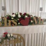 dekoracje na wesele, jak udekorować sale weselna, dekoracje, napisy ślubne, napisy weselne, napisy na wesele, napisy na stół państwa mlodych, inspiracje weselne, napisy na ściankę weselną, weselne dekoracje, napisy na ślub, dekoracja sali weselnej, udekorowanie sali weselnej, piękne dekoracje,dekoracje na wesele, jak udekorować sale weselna, dekoracje, napisy ślubne, napisy weselne, napisy na wesele, napisy na stół państwa mlodych, inspiracje weselne, napisy na ściankę weselną, weselne dekoracje, napisy na ślub, dekoracja sali weselnej, udekorowanie sali weselnej, piękne dekoracje,
