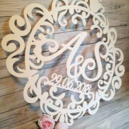 jak udekorować salę weselną, jakie dekoracje na wesele, dekoracje weselne, dekoracje na wesele, napisy na wesele, napisy ślubne, ślubne dekoracje,