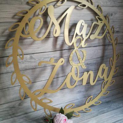 dekoracje na wesele, jak udekorować sale weselna, dekoracje, napisy ślubne, napisy weselne, napisy na wesele, napisy na stół państwa mlodych, inspiracje weselne, napisy na ściankę weselną, weselne dekoracje, napisy na ślub, dekoracja sali weselnej, udekorowanie sali weselnej, piękne dekoracje,