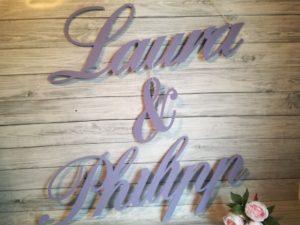 imiona na ściankę, imiona na wesele, imiona na ścianki, imiona, napis na ściankę, napisy na ściankę, dekoracje na wesele, dekoracje weselne, napisy weselne ,