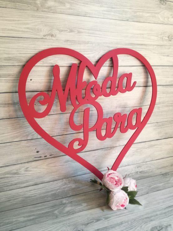 jak udekorować salę weselną, dekoracja sali weselnej, jakie dekoracje na wesele, serce z imionami, serca z imionami, serca na wesele, serca na ścianki, serce na ściankę, napisy weselne, napisy ślubne,