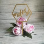 dekoracje na wesele, napisy ślubne, napisy na wesele, napisy weselne, weselne napisy, jak udekorować sale weselna, jakie dekoracje wybrać na wesele, jak przystroić sale weselna, napisy na stół weselny