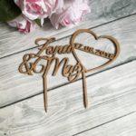napisy ślubne, napisy na wesele, dekoracje weselne, dekoracje na wesele, koła z imionami, napisy na ścianki, napis na ściankę, napisy weselne, toppery, litery na wesele, inspiracje na wesele