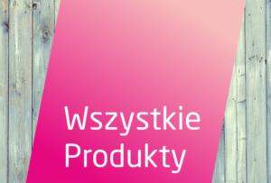 menu, wszystkie produkty napisy weselne, napisyweselne.pl