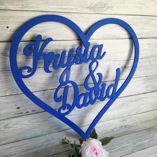 Chabrowe dekoracje na wesele, Niebieskie dekoracje wesele, jaki kolor przewodni, jaki kolor na wesele, jakie kolory na wesele, jakie kolory przewodnie, przewodnie kolory na wesele, kolor dekoracji na wesele