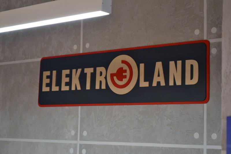 drewniane dekoracje radom, logo na ścianę radom, logo radom, loga radom, logo firmowe radom, drewniana dekoracja na ścianę radom, dekoracje do firmy radom
