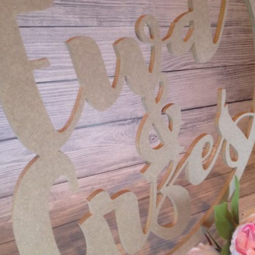 Dekoracje weselne,Dekoracje weselne, dekoracja na wesele, dekoracja na wesele,