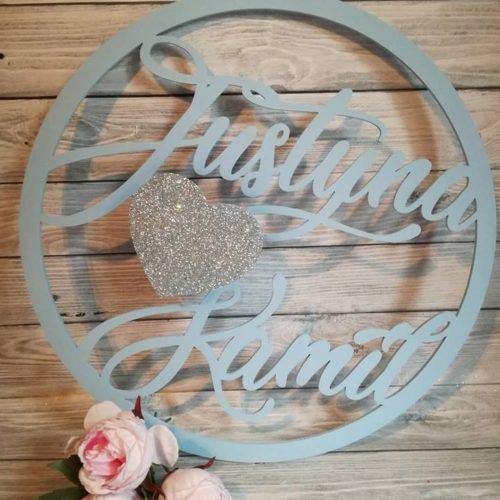 miętowy, miętowe dekoracje na wesele, jaki kolor przewodni, jaki kolor na wesele, jakie kolory na wesele, jakie kolory przewodnie, przewodnie kolory na wesele, kolor dekoracji na wesele