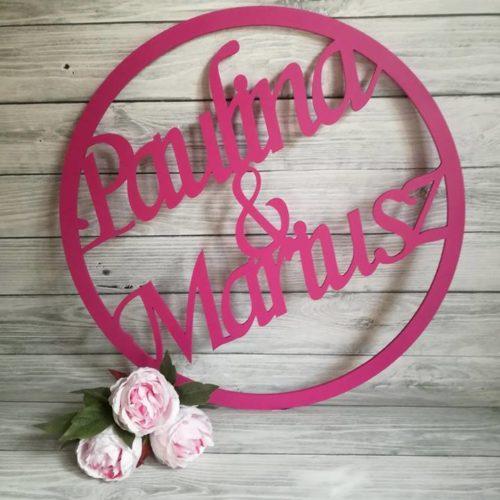 różowy, różowe dekoracje na wesele, jaki kolor przewodni, jaki kolor na wesele, jakie kolory na wesele, jakie kolory przewodnie, przewodnie kolory na wesele, kolor dekoracji na wesele