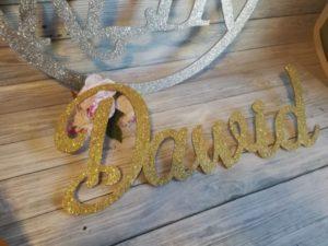 Dekoracje weselne, dekoracje ślubne, dekoracja sali weselnej, dekoracje sal weselnych, wystrój sali weselnej, ślubne dekoracje, napisy weselne, napisy na wesele, 3