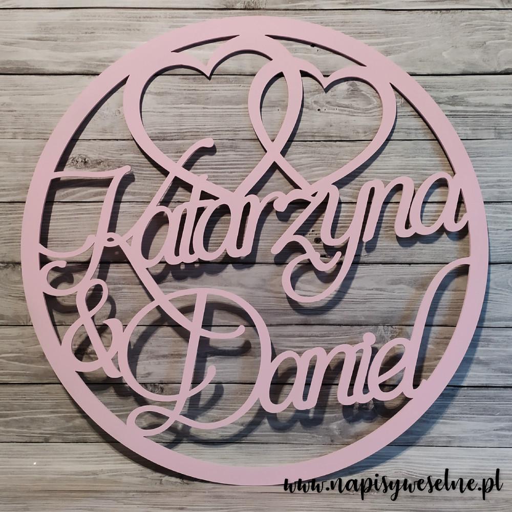 dekoracje na wesele, weselne dekoracje, jak udekorować salę weselną, napisy na wesele, napisy weselne, napisy ślubne, dekoracja sali weselnej, napis na wesele, fajne dekoracje na wesele, modne dekoracje na wesele, trendy na wesele, trendy weselne, 8