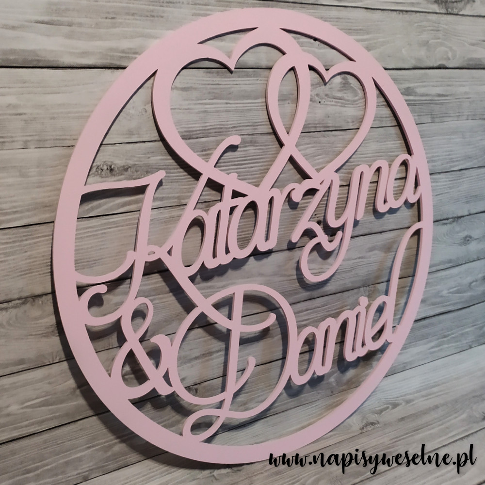 dekoracje na wesele, weselne dekoracje, jak udekorować salę weselną, napisy na wesele, napisy weselne, napisy ślubne, dekoracja sali weselnej, napis na wesele, fajne dekoracje na wesele, modne dekoracje na wesele, trendy na wesele, trendy weselne, 1