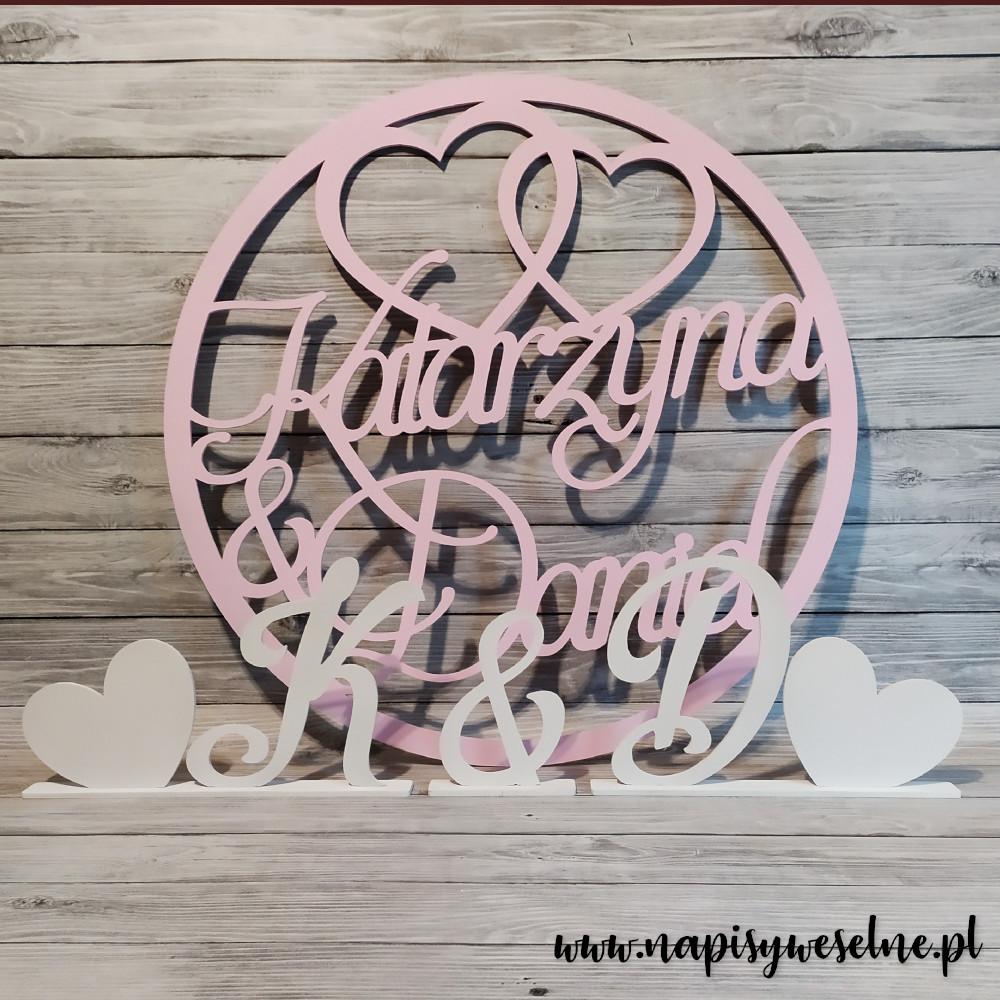 dekoracje na wesele, weselne dekoracje, jak udekorować salę weselną, napisy na wesele, napisy weselne, napisy ślubne, dekoracja sali weselnej, napis na wesele, fajne dekoracje na wesele, modne dekoracje na wesele, trendy na wesele, trendy weselne, 3