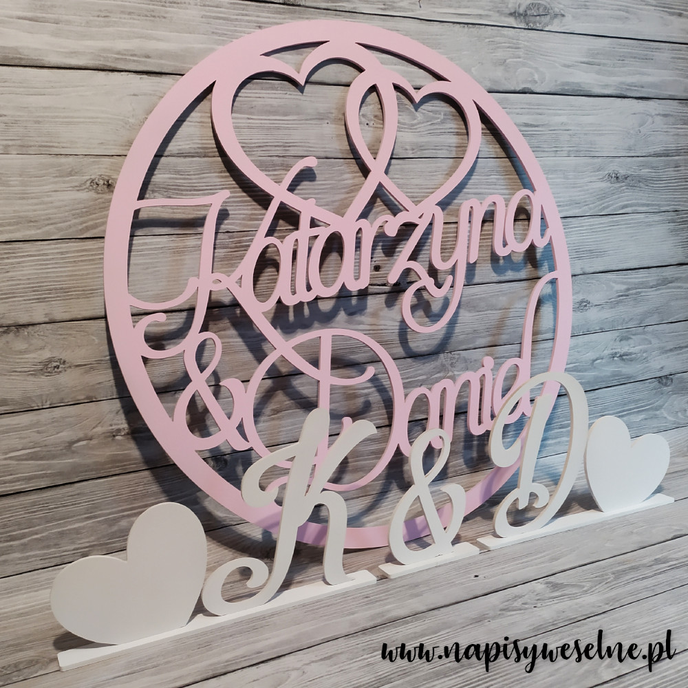 dekoracje na wesele, weselne dekoracje, jak udekorować salę weselną, napisy na wesele, napisy weselne, napisy ślubne, dekoracja sali weselnej, napis na wesele, fajne dekoracje na wesele, modne dekoracje na wesele, trendy na wesele, trendy weselne, 4