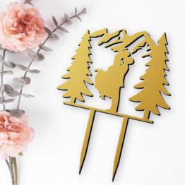 topper na wesele z górami, topper góry na wesele, toppery na wesele z górami, toppery góry na wesele, topper, toppery, tanie toppery, napisy weselne, napisy na wesele, napisy weselne, 2