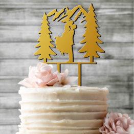 topper na wesele z górami, topper góry na wesele, toppery na wesele z górami, toppery góry na wesele, topper, toppery, tanie toppery, napisy weselne, napisy na wesele, napisy weselne,