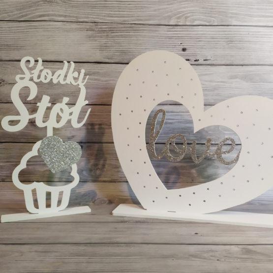 stojak na lizaki na wesele, stojaki na lizaki, stojak lizaki na wesele, stojaki lizaki na wesele, stojak na lizaki, stojak na słodki stół, stojaki na słodki stół, napisy weselne, napisy na wesele, 4